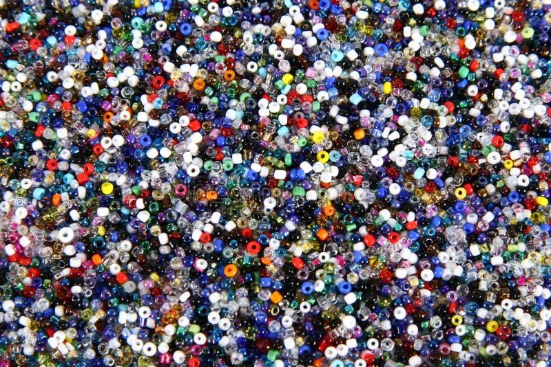 миниая перла стоковая фотография
