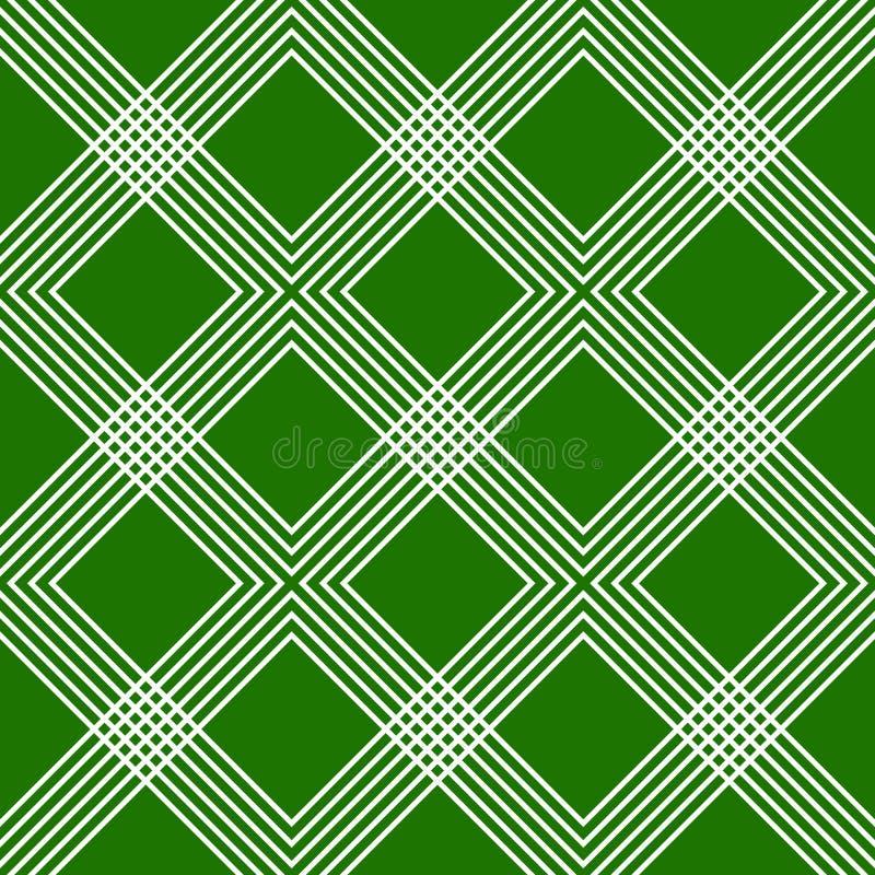Download Минимальная геометрическая картина с пересекать выравнивает формировать Interl Иллюстрация вектора - иллюстрации насчитывающей параллель, картина: 81811890