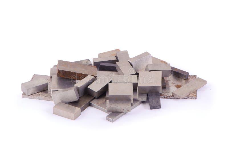 Минирование резца вырезывания бурового наконечника инструментов карбида оборудует волочильную матрицу стоковая фотография