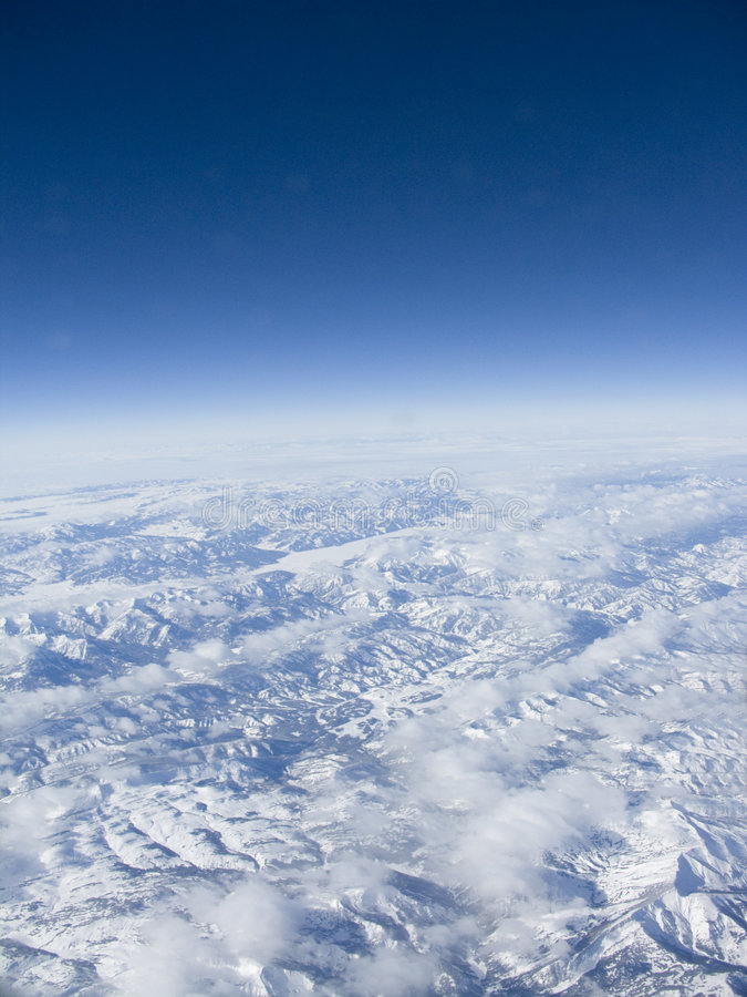Download мир взгляда стоковое изображение. изображение насчитывающей красивейшее - 491307