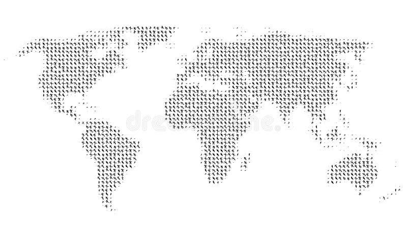 мир людей стоковая фотография rf