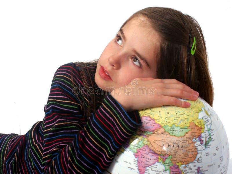 Download мир поддержки стоковое изображение. изображение насчитывающей дети - 478403
