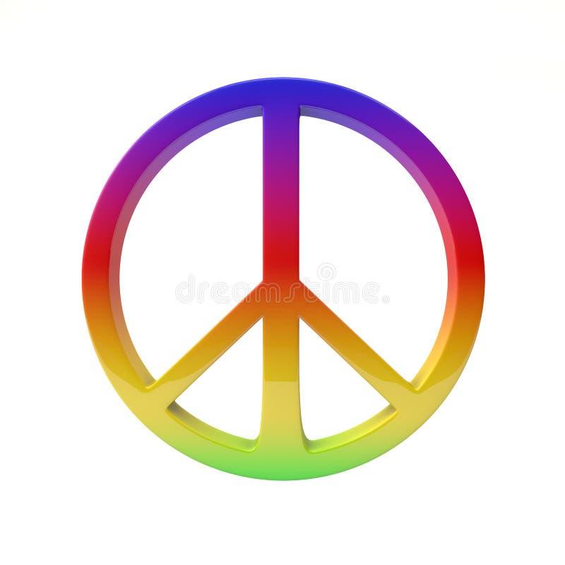 Мир утеха бесплатная иллюстрация