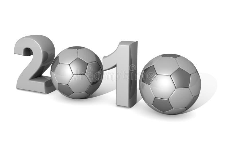 мир 2010 иконы конструкции чашки принципиальной схемы иллюстрация вектора