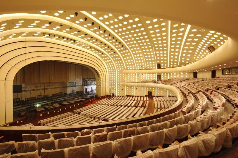 мир 2010 shanghai экспо стоковое фото
