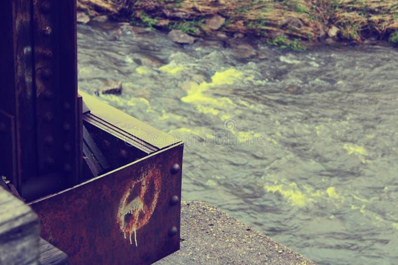 Мир стоковое фото rf