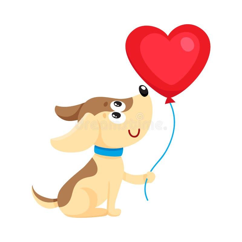 картинки про шарика собаку это