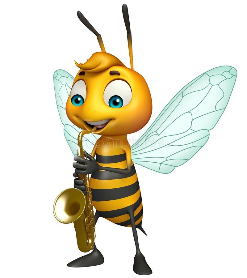 Скачать звук полета пчелы