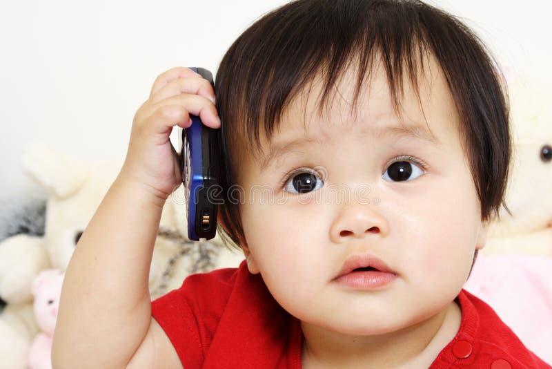 Download младенец милый стоковое фото. изображение насчитывающей ново - 1192284