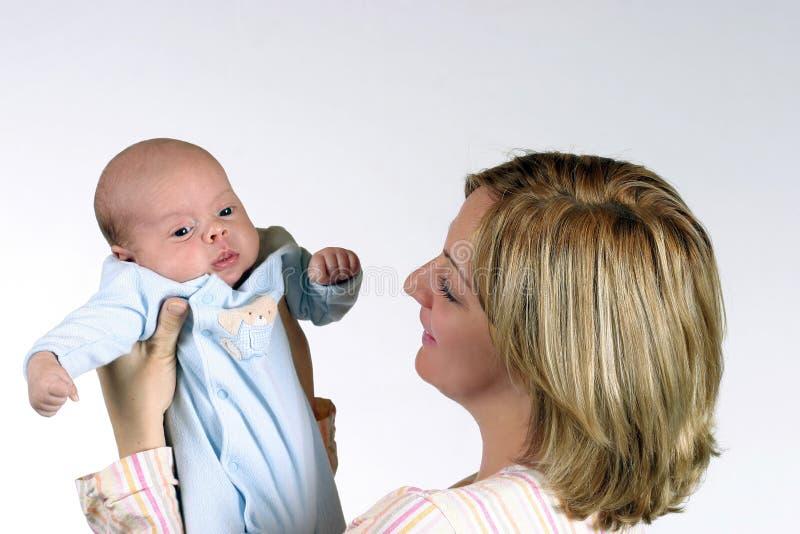 младенец супер стоковое изображение rf