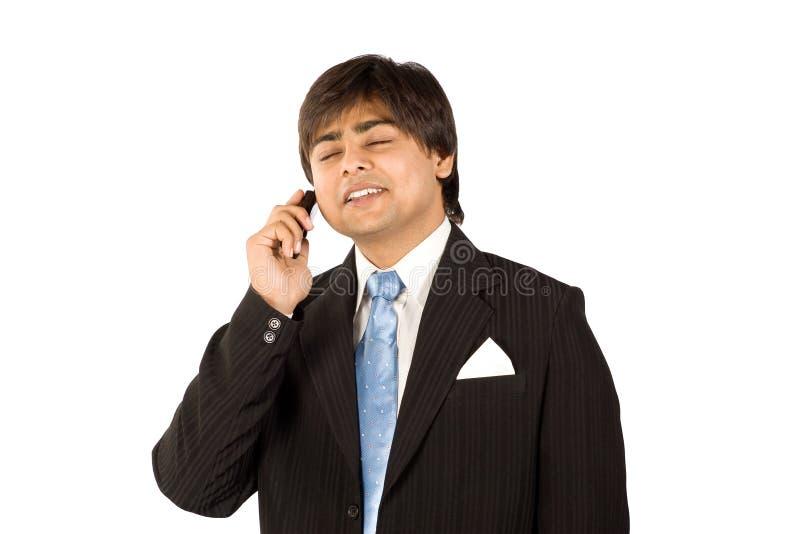 многодельный сотовый телефон очень стоковое фото rf
