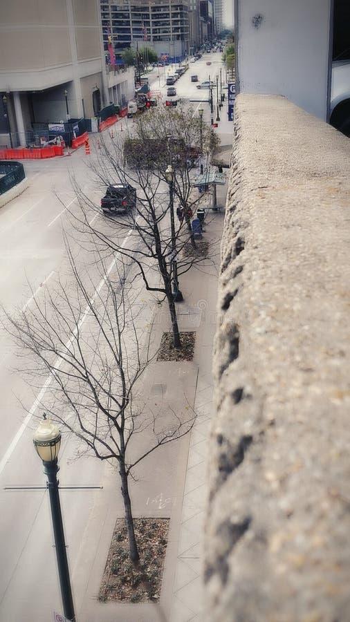 многодельный город стоковые фото