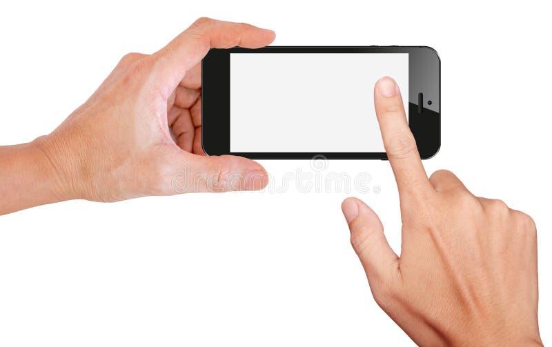 перехода прав телефон сам фотографирует без нажатия любого другого