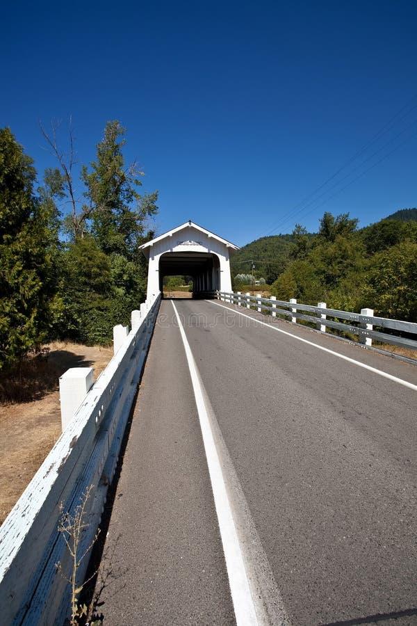 могила заводи моста стоковые фото