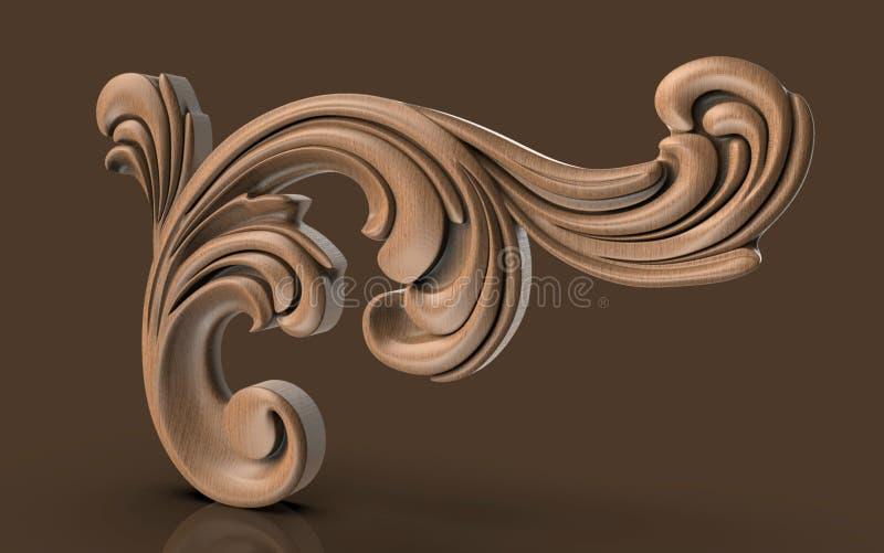 Модели для архитектурноакустического дизайна интерьера, художник, текстура, графический дизайн, архитектура, иллюстрация, символ, бесплатная иллюстрация