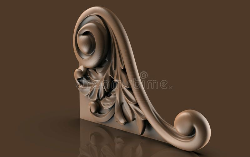 Модели для архитектурноакустического дизайна интерьера, художник, текстура, графический дизайн, архитектура, иллюстрация, символ, иллюстрация штока