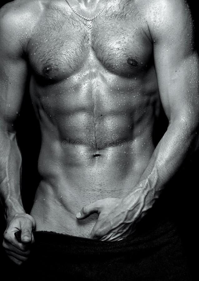 Фото женских тел для мужчин, групповой сексуальный массаж порно видео