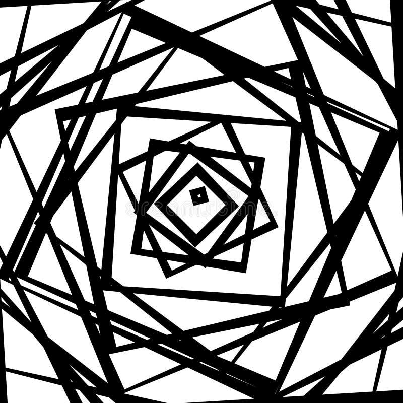 Download Мозаика хаотического солдата нерегулярной армии, случайных квадратов Repeatable Backgrou Иллюстрация вектора - иллюстрации насчитывающей минимально, несимметричной: 81815227