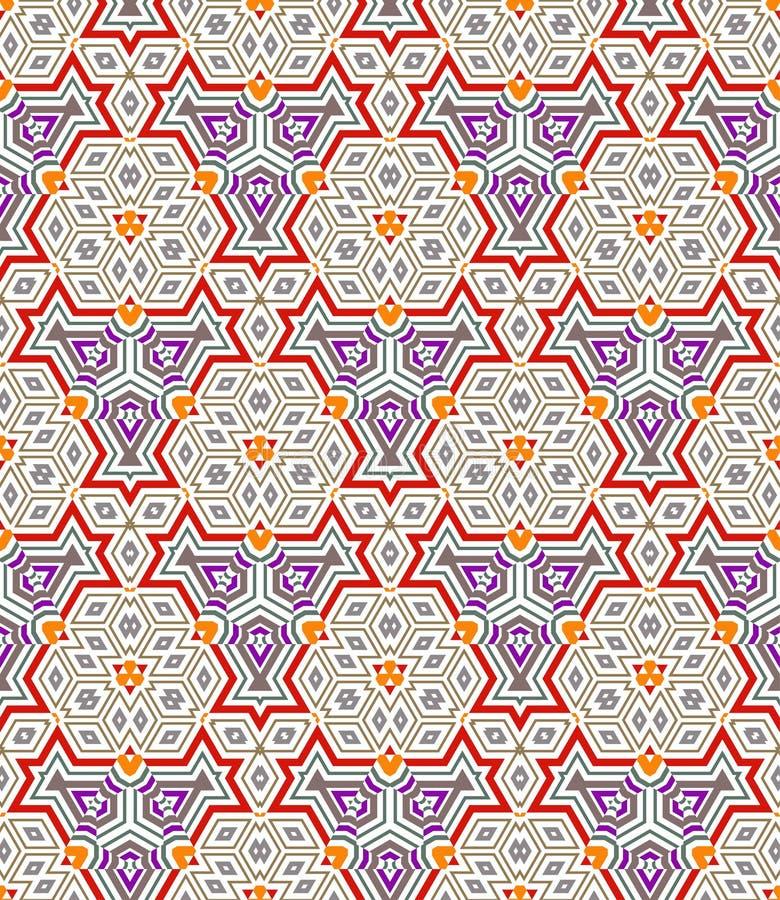 мозаика иллюстрация штока