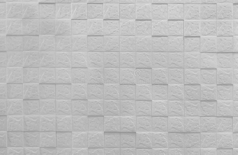 мозаики стоковые изображения rf