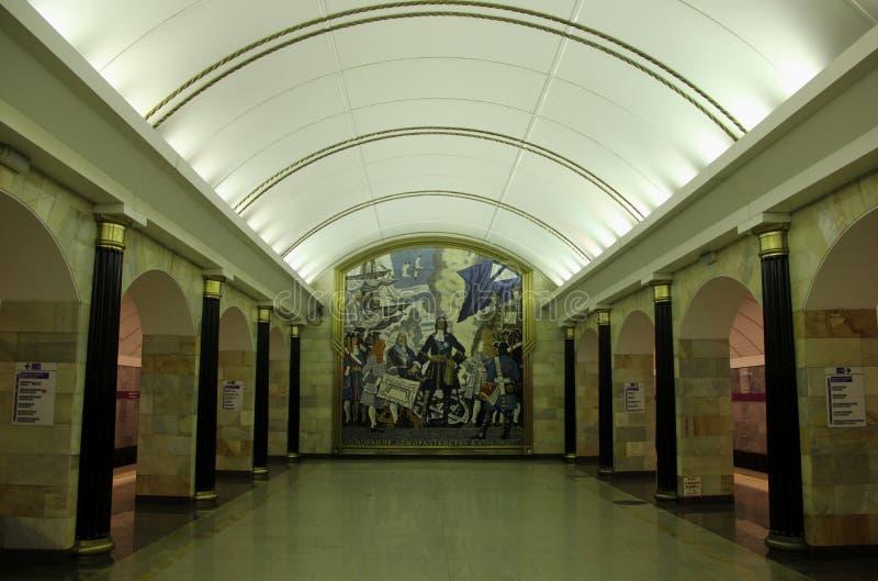 мозаики стоковая фотография rf