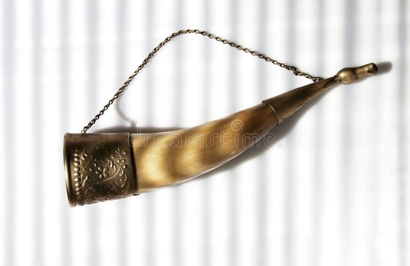 Мозоль стоковое фото