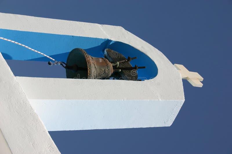 молельня Крит стоковая фотография
