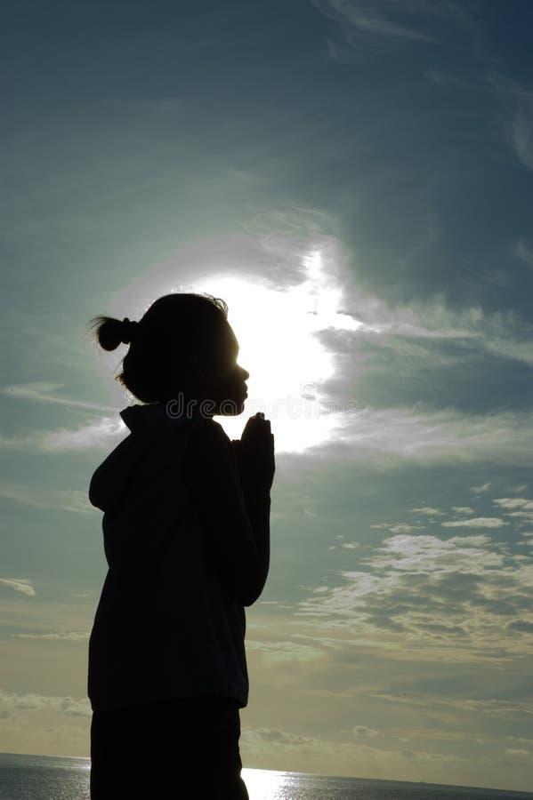 Download молить стоковое фото. изображение насчитывающей набожно - 1184284