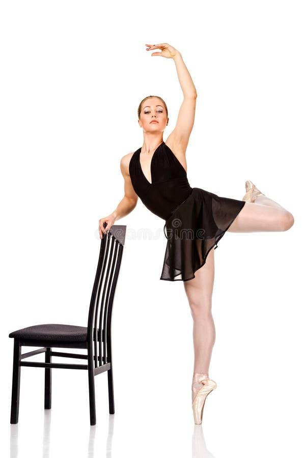 отличается картинки балерин со стулом как она