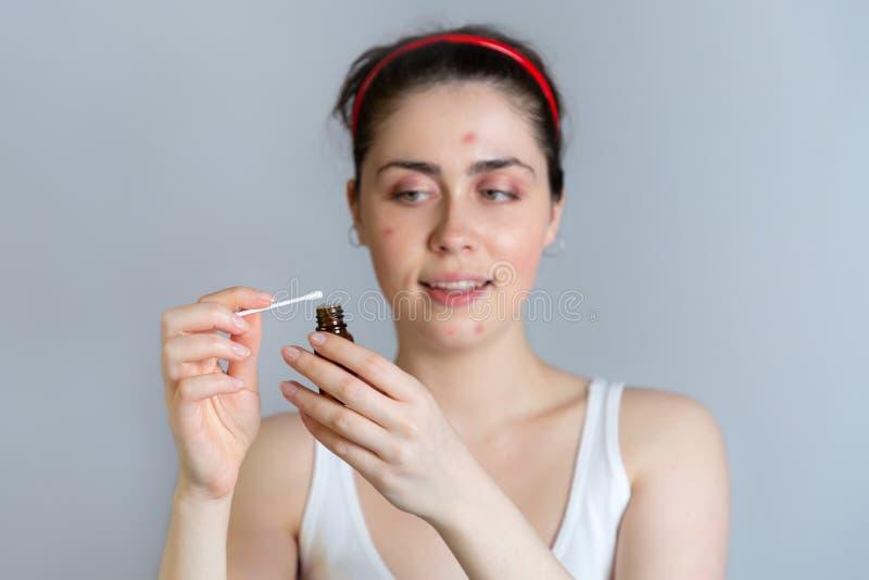 Картинки по запросу Гигиена в косметологии и медицине