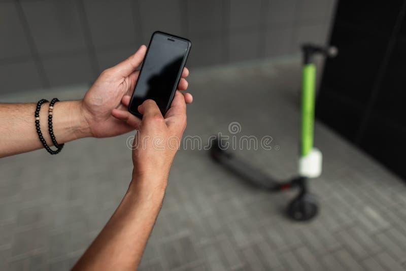 кухня почему фотографируешь на телефон а они черные повороте