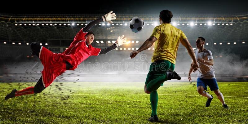 лучшие фотографии футбола
