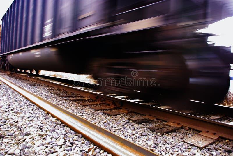 момент стоковая фотография rf