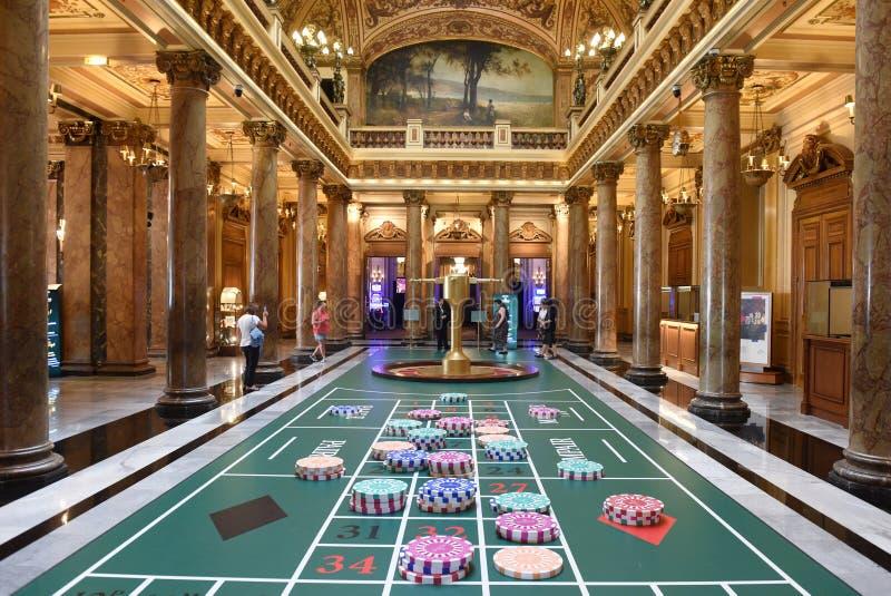 Фото казино монте карло внутри бездепозитный бонус в покер онлайн 2020 в россии