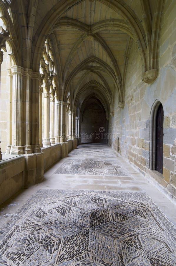 Download Монастырь Oliva стоковое фото. изображение насчитывающей положения - 37928610