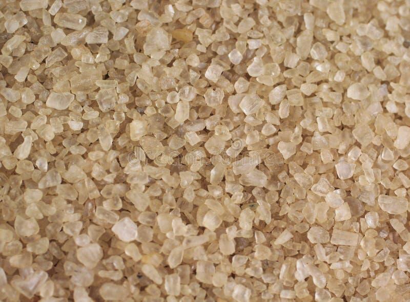 море соли флейвора курило стоковая фотография rf