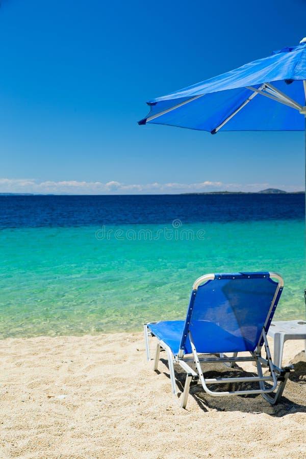 Download Море стоковое фото. изображение насчитывающей море, село - 33729726