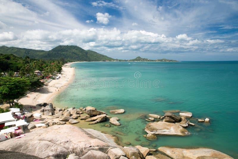 Download Море стоковое фото. изображение насчитывающей coast, естественно - 33729854