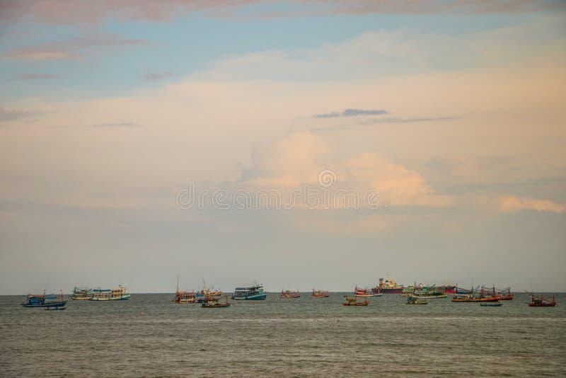 Море стоковые изображения