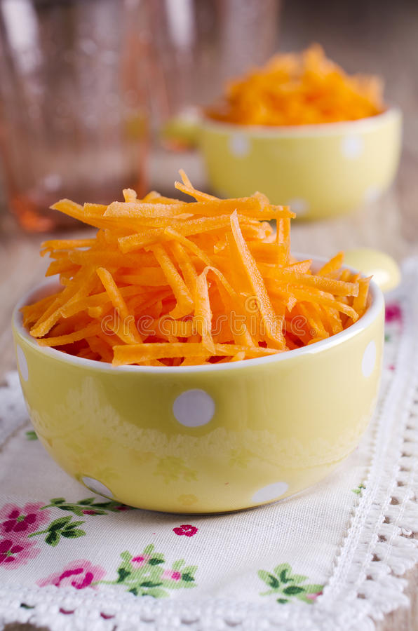 Download Моркови стоковое фото. изображение насчитывающей еда - 41656172