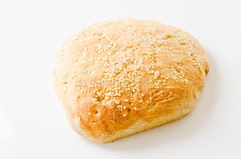Морокканский хлеб стоковая фотография rf