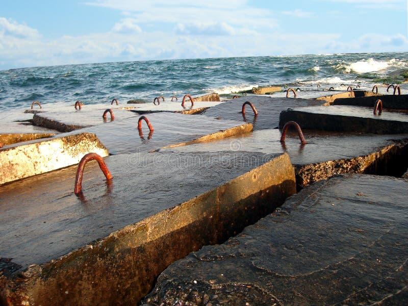 морская вода стоковые изображения rf