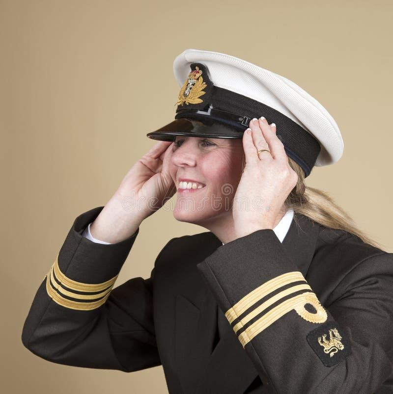 нарисовать стрелки фото морские офицеры в танце около портрет мужеского