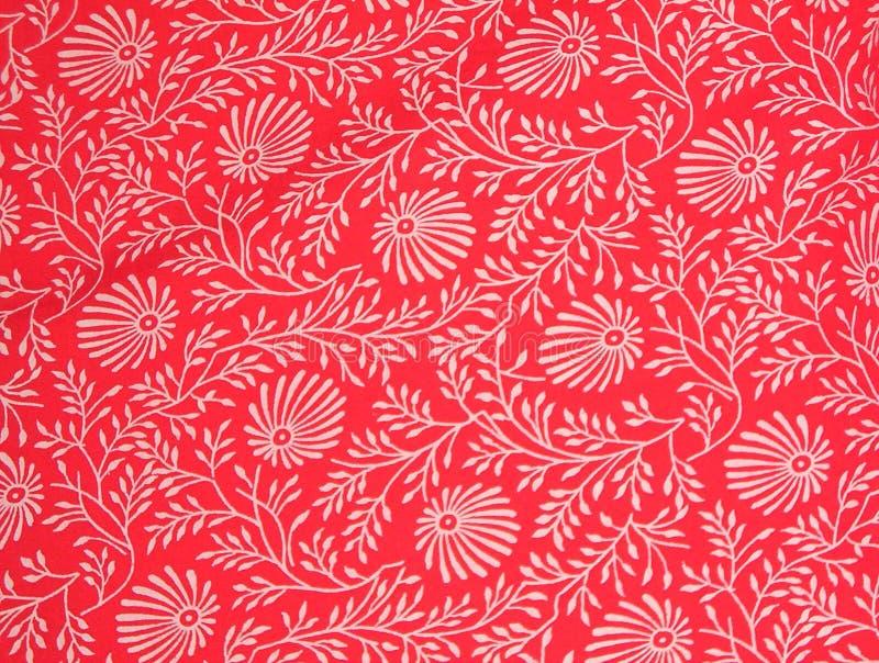 Download морщинка викторианец печати Стоковое Изображение - изображение насчитывающей цветки, довольно: 84735