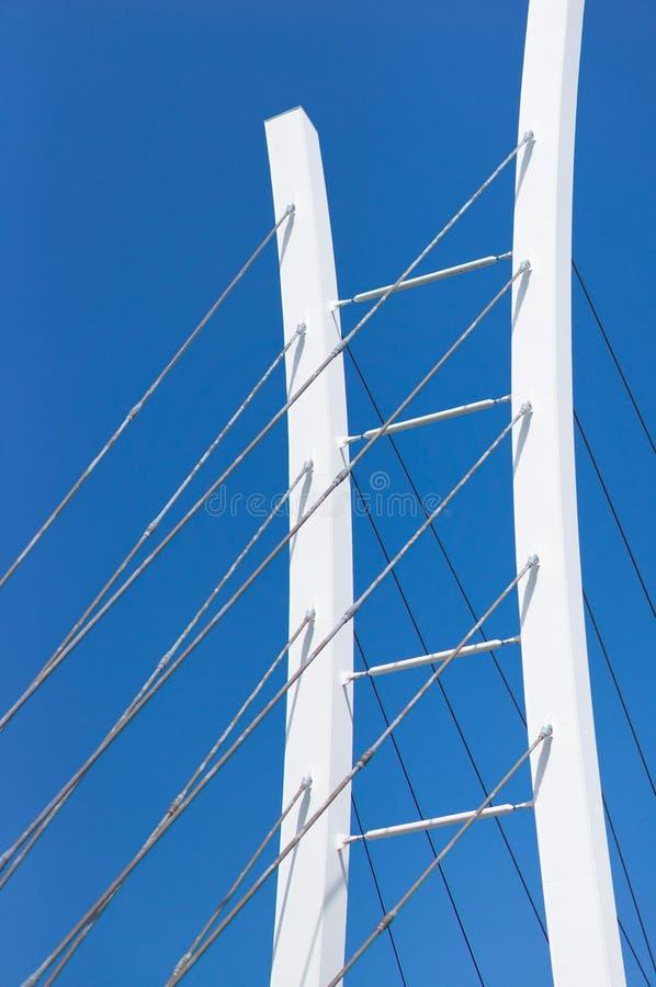 Download Мостовое соединение стоковое изображение. изображение насчитывающей парусник - 40584257
