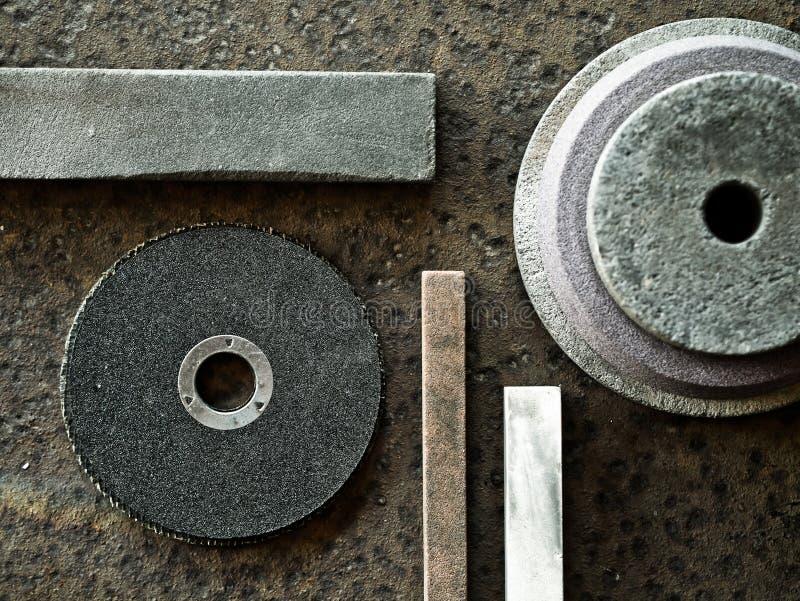 молотилка стоковые изображения