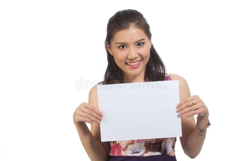 Молодая женщина стоковые изображения