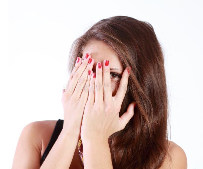 картинки закрывать ладошкой лицо нюша