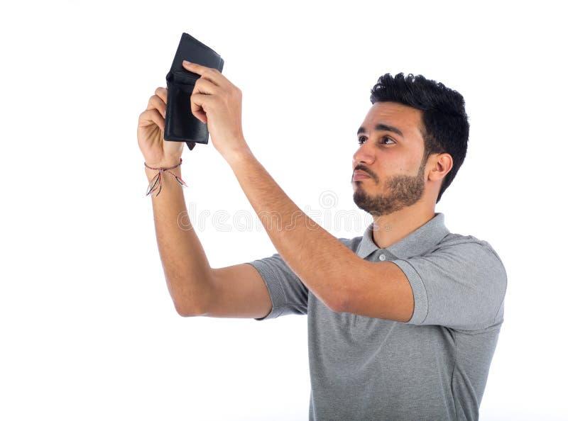 Молодой человек стоковые изображения