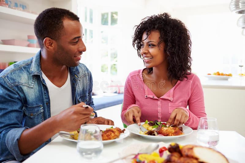 african american dating free service